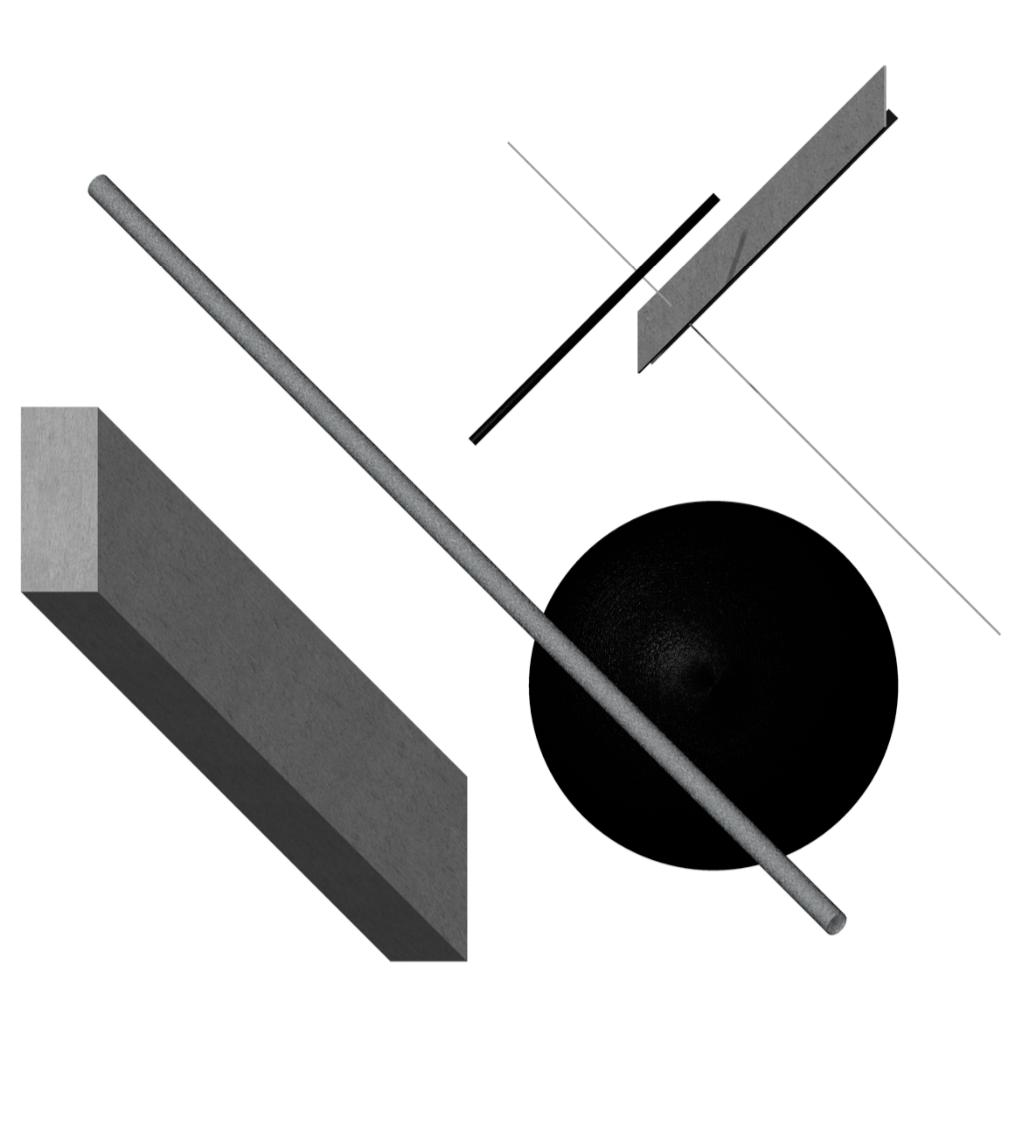 lbty > design